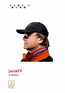 jacobtv-bio-eng-25