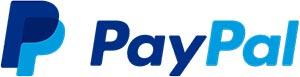 paypal betalinge