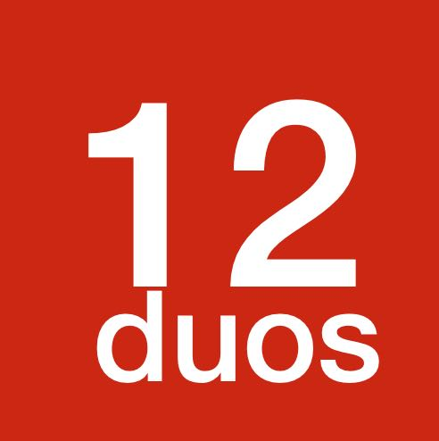 12duos
