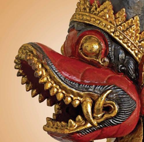 gamelan2