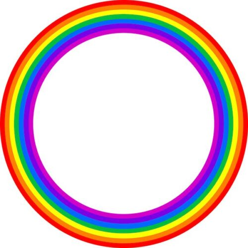 rainbowc