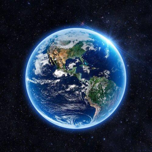 world in 5