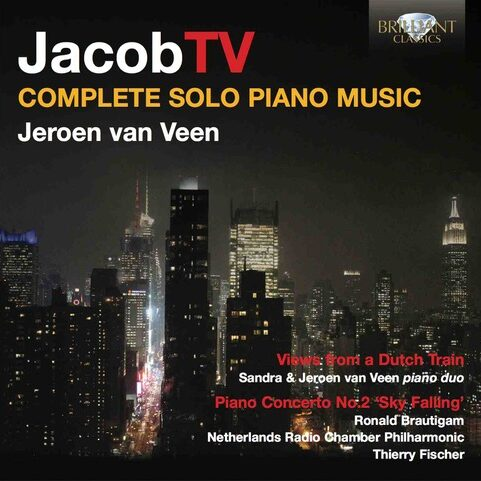 JacobTV-complete pianoworks[1]